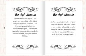 ornek-icerik-acilir-sayfa-ornegi