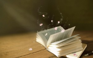 6774426-beautiful-book-wallpaper